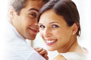 Herbalife vitaliteitsproducten voor man en vrouw!